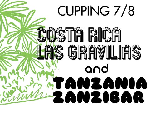 cupping7-8blog