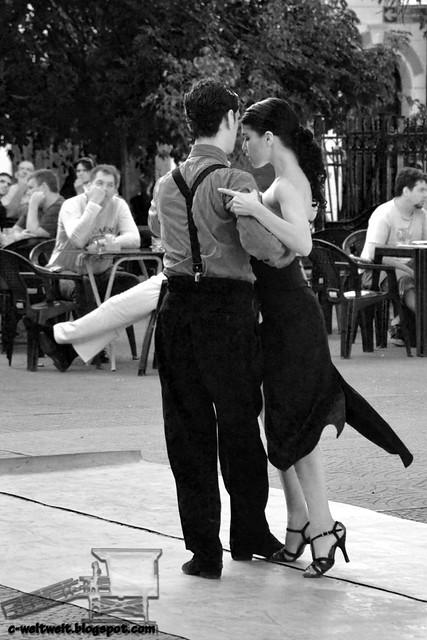 Tango Argentino (3)