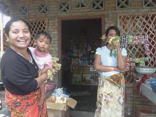 Indo 11-Lombok-Kuta (9)