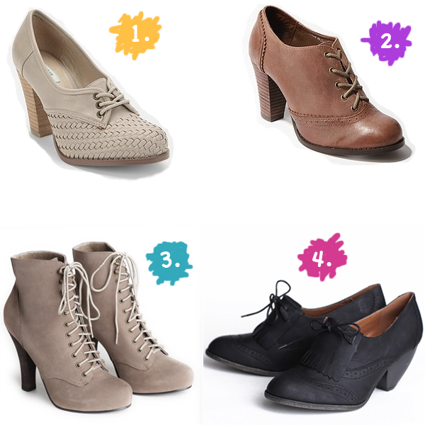 shoes_heelsboots