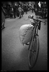 _DSF1458bw copy (mingthein) Tags: life street nepal people blackandwhite bw monochrome fuji availablelight streetphotography photojournalism finepix pj fujifilm kathmandu ming reportage x100 onn thein photohorologer mingtheincom
