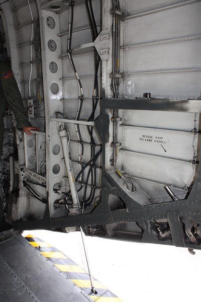 QCAS11_MH-53E_82
