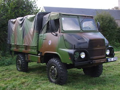 SUMB (chrispit1955) Tags: ford truck 4x4 camion armee simca unic marmon bocquet sumb