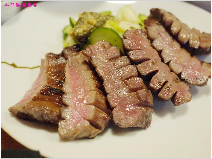 仙台牛舌晚餐-17.jpg