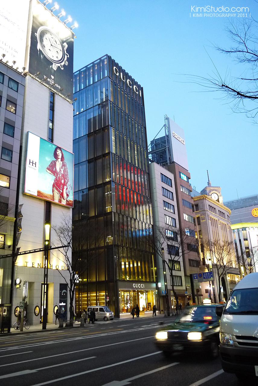 2011年 311 日本行-235
