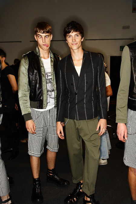 James Smith3416_SS12 Milan Neil Barrett(sonny)