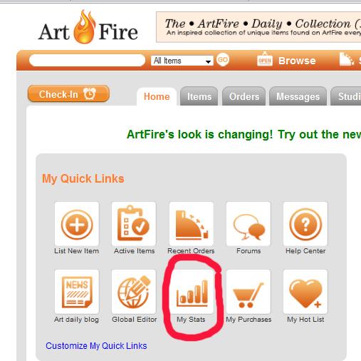 artfire-my-stats-1