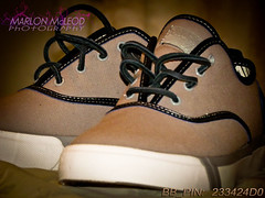 My Shoe - PRO-Keds* (sirmac90) Tags: light shadow black contrast logo effects photography shoe berry shoes pin stitch lace style rubber adobe jamaica pro bb marlon keds lightroom mcleod