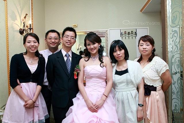 20110619 結婚紀錄-138