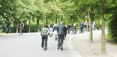 _VES6875 (MeerBusiness Amsterdam) Tags: van ursula vesna pakken hakken steppen vrijmibo meerbusiness zantvliet rozemeijer zuuring