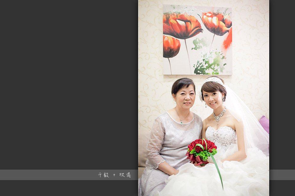 千毅+欣儀-027