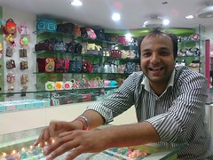 RIMZIM LADIES POINT, D.V.G Road, Bengaluru, India (Anush infobase) Tags: retail store 21 jewelry jewellery software imitation excelcube