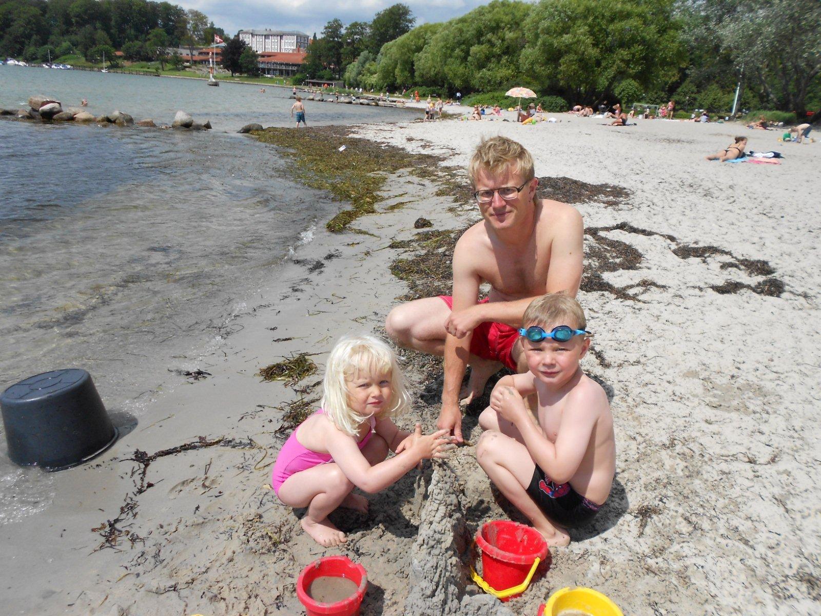 Ofelia Beach - Nokken - Ungerne og jylland 2011-07-11 015