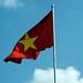 Bandeira vietnamita