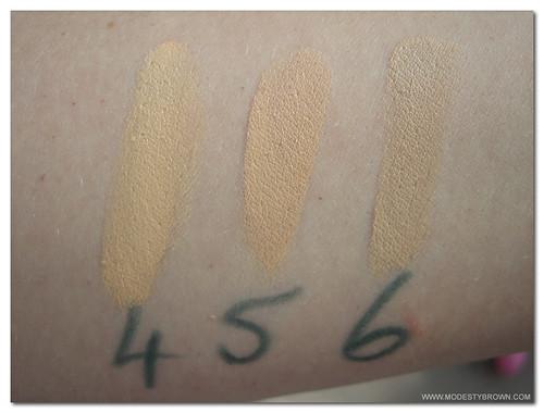 Illamasqua+Skin Base5