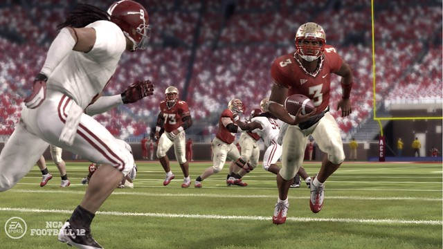 NCAAFB12_NG_Florida_State_Demo_SCRN5_bmp_jpgcopy