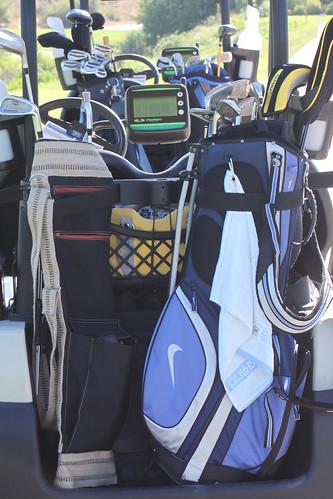 golf_bag10