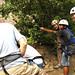 Ryan Keiser|ClimbingForLife_1041_110630A