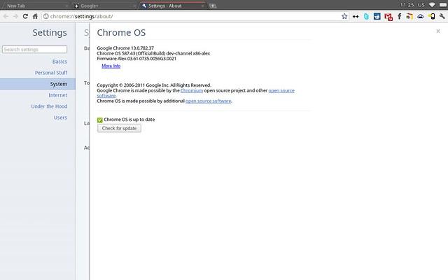 screenshot-20110712-112553