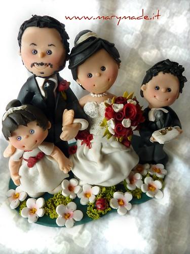ambravannutell-cake-topper-matrimonio