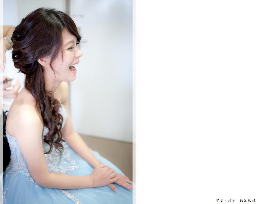 聖賀&彧安_05