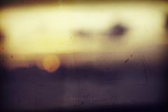 (souphatra) Tags: sunset blur colors vintage design maui iloveit