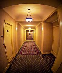 Corridor - LR3-7138800-web (David Norfolk) Tags: 3 newyork unitedstates waldorf olympus newyorkstate sanjuanhillnewyork west47thstreetsanjuanhillnewyorknewyorkstateunite