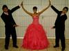 XV años Montse (Ever Candiani Fotógrafo) Tags: mujer fiesta niña vals baile xalapa chambelanes chambelan xvaños15añosquinceañera