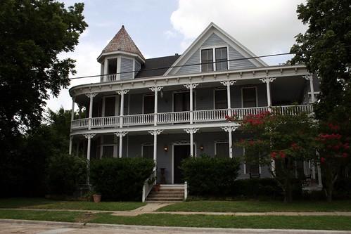 jordan-koch house