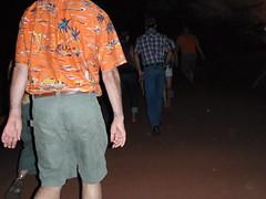 Nice Butt (timpat44) Tags: buttcrack bubblebutt nicebutt asscrack crotchshot plumberscrack crackkills secretshot cargoshorts khakipants crotchview khakishorts clothedmalebutt sexymalebutt sexymaleass