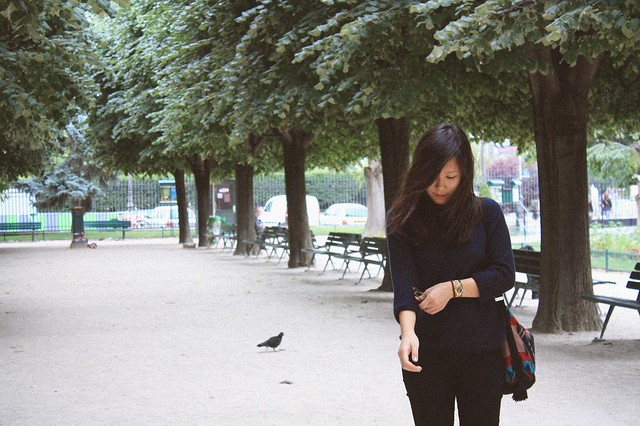 blog_paris9