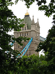 Tower Bridge (Andy Latt) Tags: london towerbridge canon andylatt a490 img21751