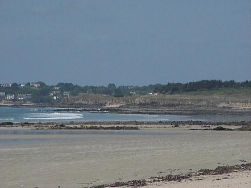 LA MER QU'ON VOIT DANSER...  SEA dancing... P1120724