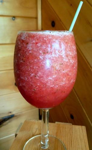 Watermelon Blast1