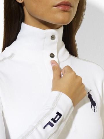 2011 US Open: Polo Ralph Lauren collection