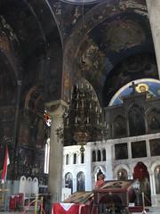 2011-2-belgrado-011-cathedral