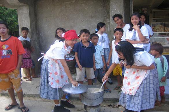Filipino-Desserts-Harug-Fest-Studes