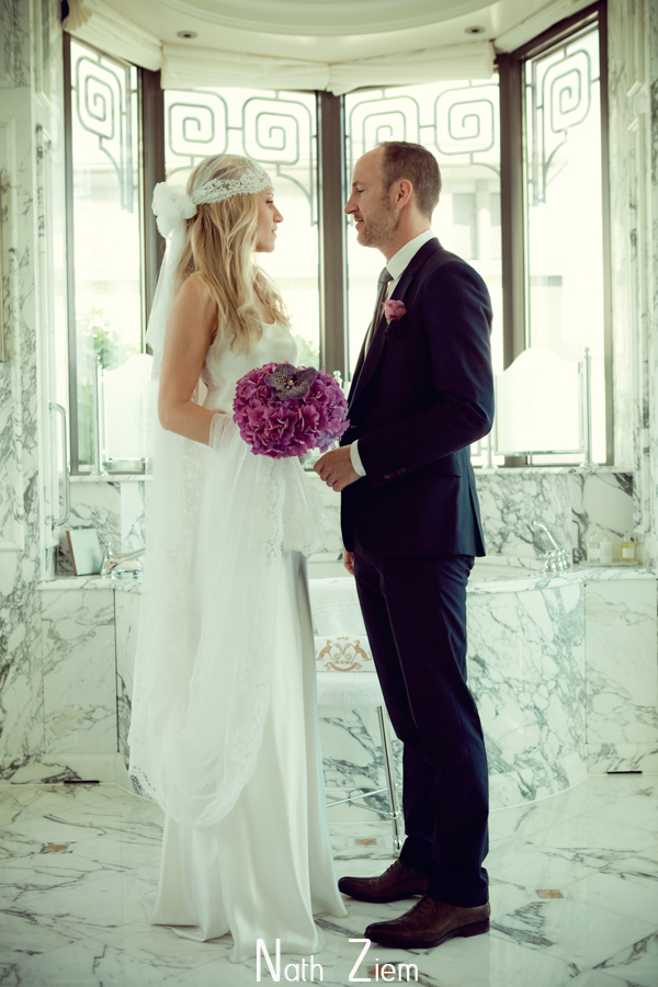 mariage_suite_meurice