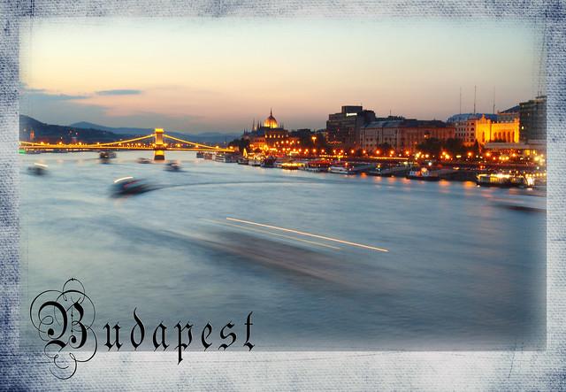 Budapest copia