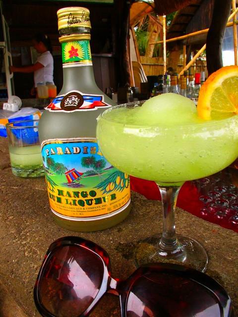 Boracay July 2011 (36)