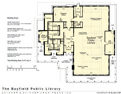 bayfield 3