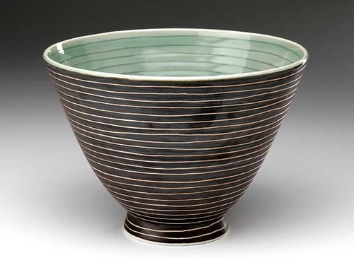 JAMES GUGGINA CERAMICS