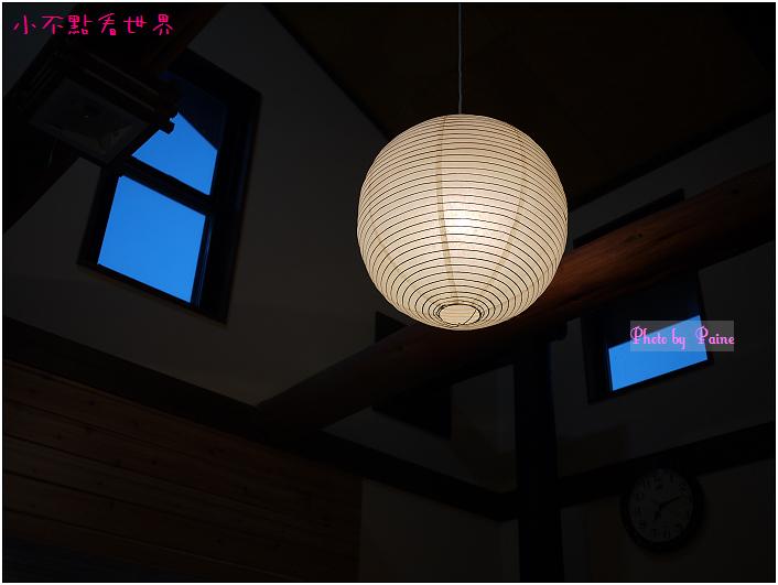 綠之屋民宿-10.jpg