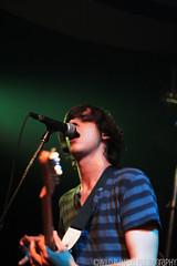 IMG_5978 (Wild Rumpus Photography) Tags: music concertphotography joshmartin justinwilson leewilliams tonysmith scottgardner sleeperagent alexkandel