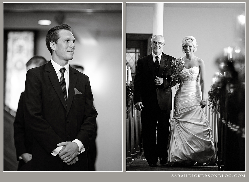 Manhattan Kansas wedding photographers
