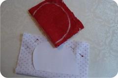 elefantedetecido3-300x199[1] (Ateliê Mineiros e Mineirices) Tags: de pap elefante tecido