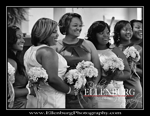 fb 11-07-16 Tiffany & Marlon Wedding-11bw