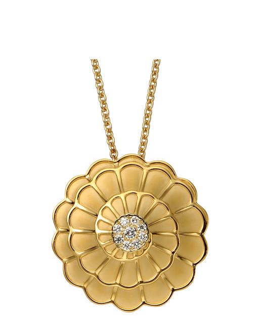 Afrodita Earrings in yellow gold and diamonds.jpg