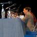 Comic-Con 2011 7379