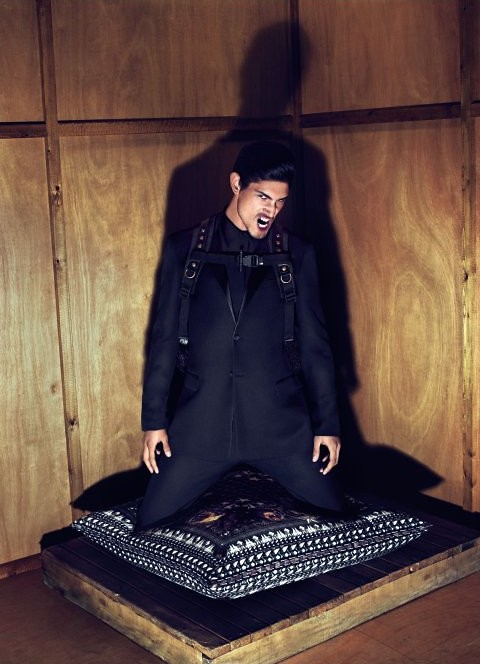 Givenchy-Homotography-4